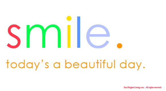 words about smile :) quotes-to-live-by-9.