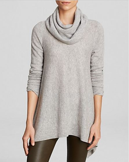 Bloomingdale's Sweater Dress