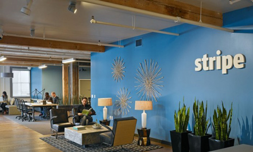 Stripe-workspace-reception-area-700x420