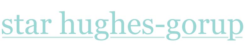 Star Hughes