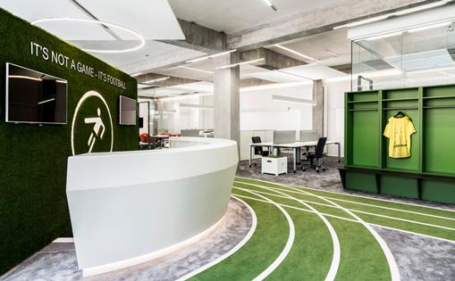 onefootball-berlin-headquarters-reception-area