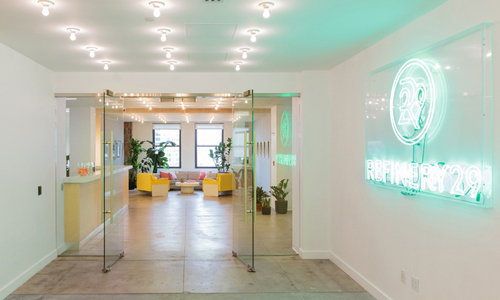 refinery29-new-york-office-spaces-we-love