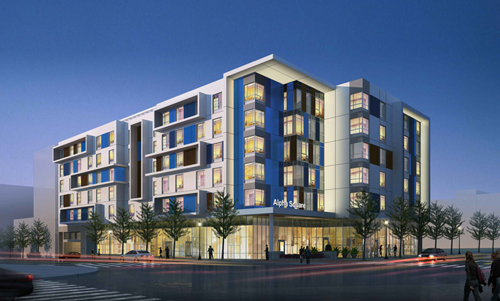 Alpha-Square-Renderings-san-diego