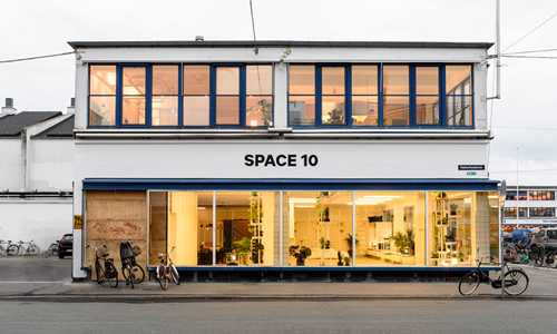 IKEA-innovation-lab-space10-copenhagen-denmark-exterior