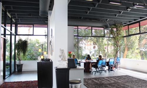Intessa-Communications-Office-interior-san-diego
