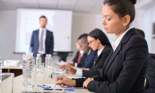 tips-on-How-to-Stand-Out-in-a-Meeting