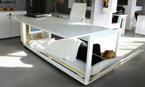 workspace-trends-napping-desk-designed-by-stuido-nl