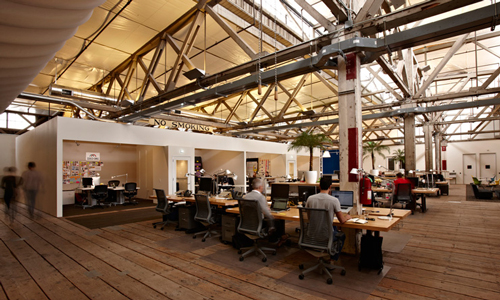 ideo-san-francisco-office