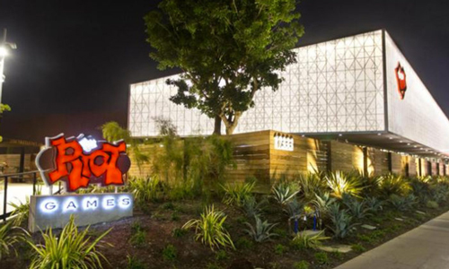 riot-games-west-los-angeles-headquarters-spaces-we-love-765x420-1