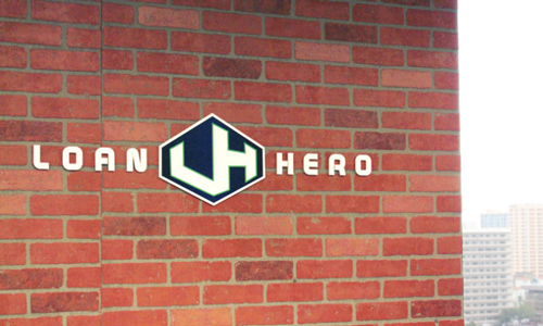 loanhero-san-diego-headquarters-765x420